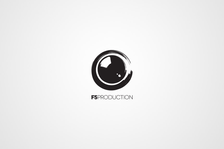 production companies logos
