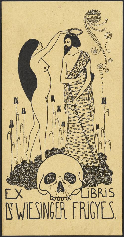 Aiglon-Sassy--Attila--1911.jpg