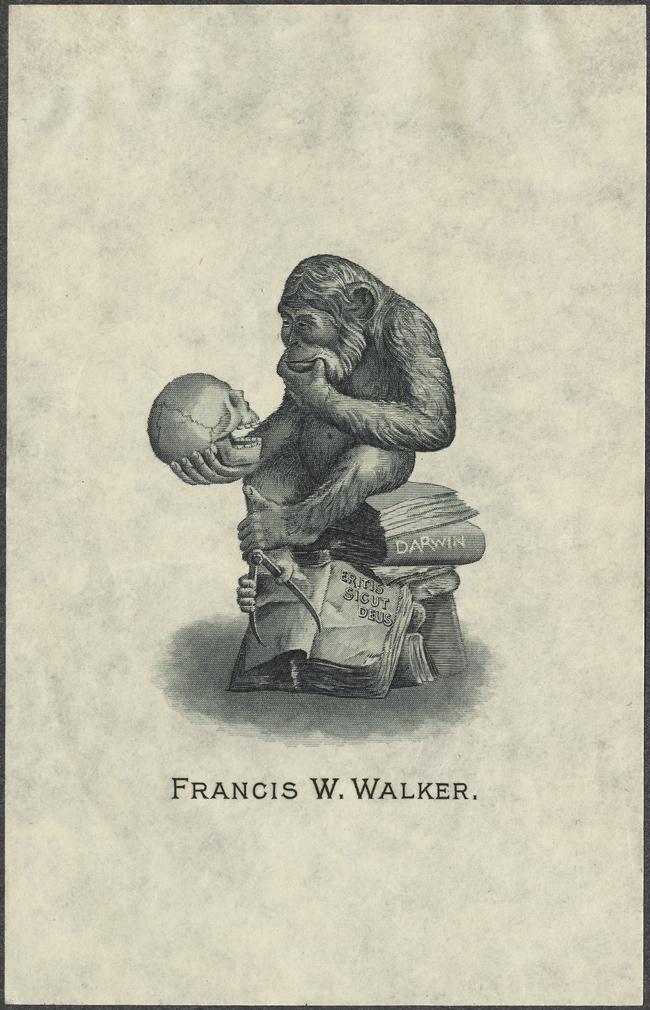Walker--Francis-W-bookplate.jpg