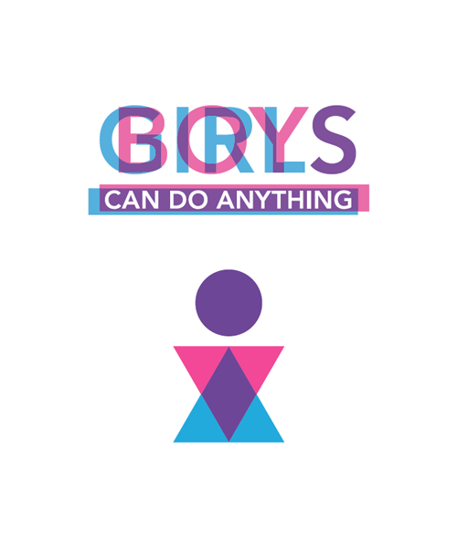 Boysgirls can do anything ryan tran previous next image 1 of 11 altavistaventures Image collections
