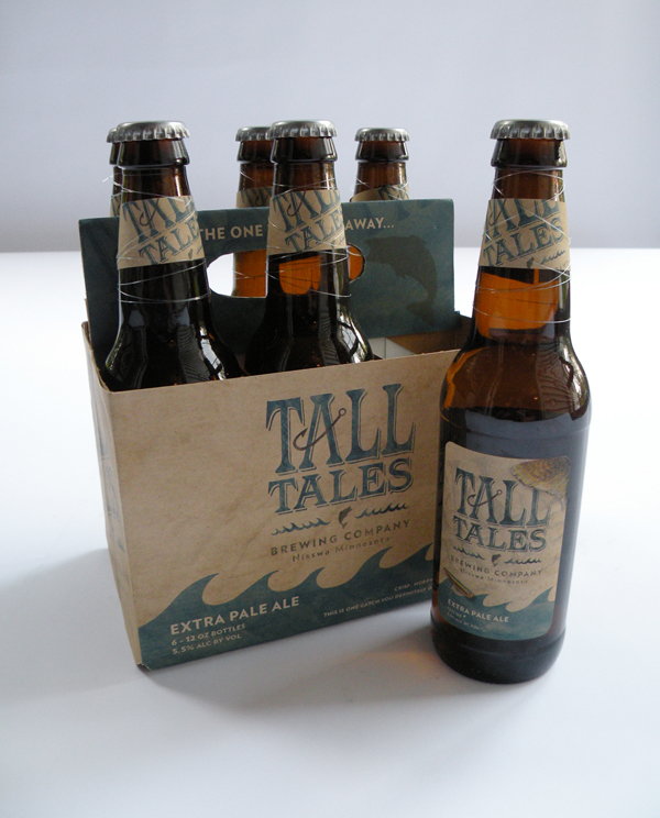 Tall-Tales-6pack%20copy.jpg